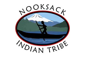 Nooksack Indian Tribe